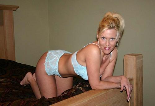 photo femme nue mature escort limousin