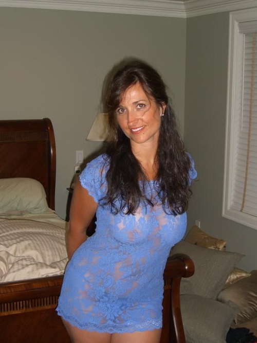 blog rencontre avec cougar