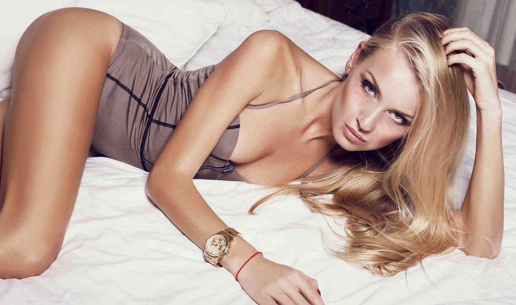 site cougar gratuit pour rencobtrer une femme mature