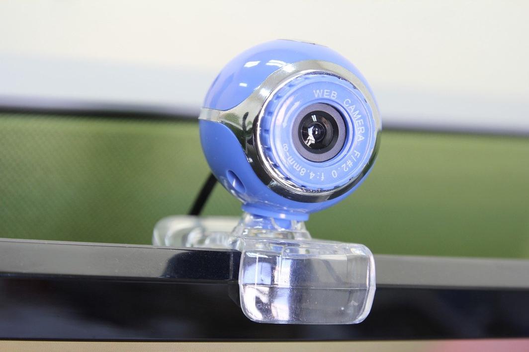 webcams sexy